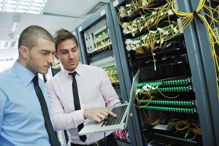 Undergraduate Programs - ICBT Campus
